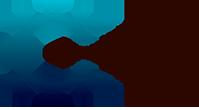 Frivilligcenter & Selvhjælp Herlev logo
